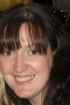 Lowri Roberts, Wordfast trainer, UK