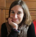 Eleonora Tondon (Eleonora Tondon), Wordfast trainer, IT