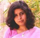 Ritu Bhanot, Wordfast trainer, FR