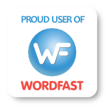 Wordfast Proud Small.png